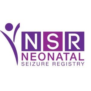 Neonatal Seizure Registry Update and Enrollment