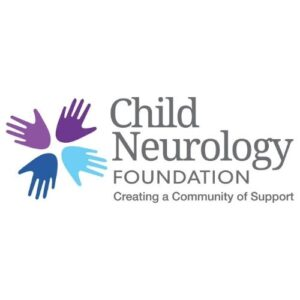 HIE listed in Child Neurology Foundation Disorder Directory
