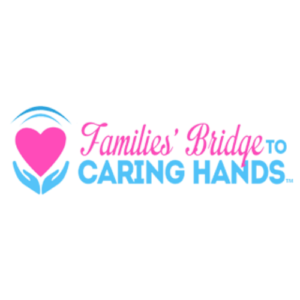 Hope for HIE collaborates with Families' Bridges to Caring Hands